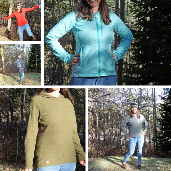 5 Best Fall Layers from Small & Startup Outdoor Clothing Brands