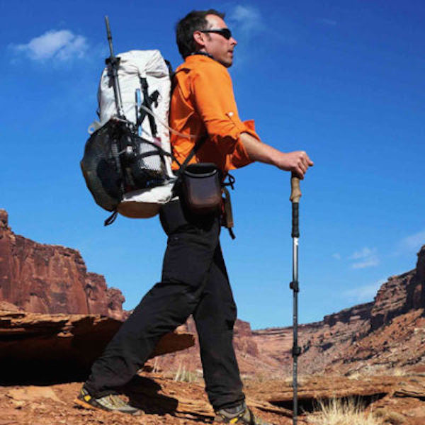 Top 11 best lightweight backpacking gear & equipment