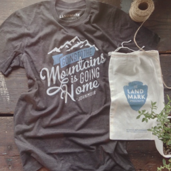 The 9 best gifts for mountain lovers you never knew existed
