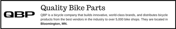 Quality Bike Parts - Outdoor Gear Brands Made in Designed in Minnesota