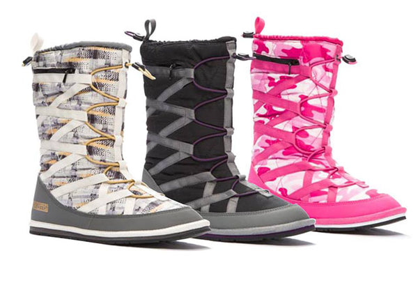 Pakems Great Gifts for Outdoor Women