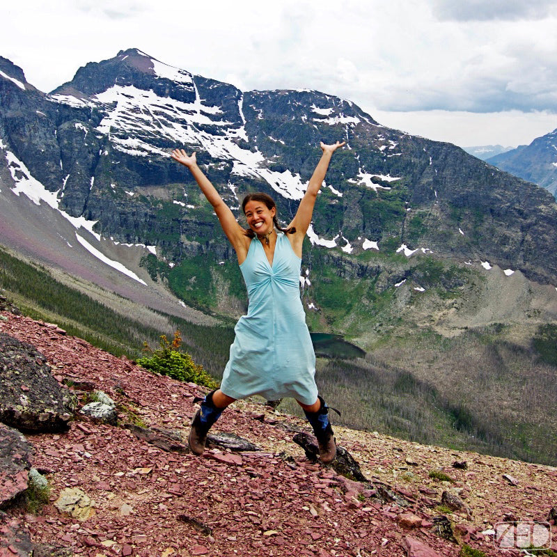 Tips to Train Physically Your Body for Hiking Adventure