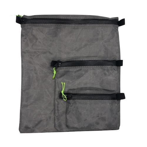 Best Stocking Stuffers Ultralight Backpackers Lightweight Backpacking Accessories Hiking Hikers