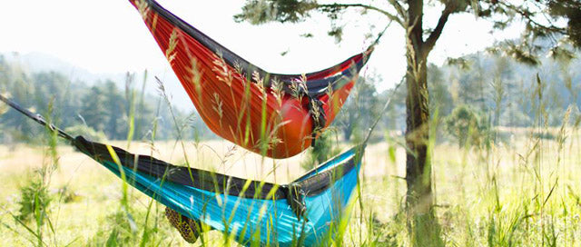 best-ultralight-backpacking-hammocks-Kammok