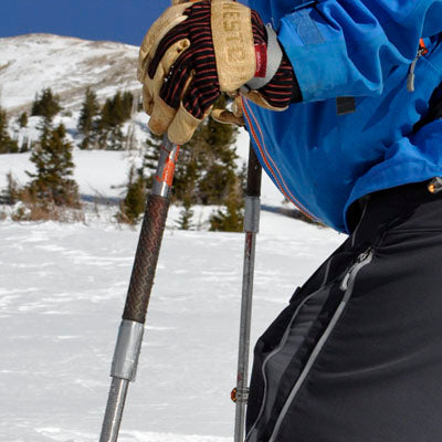 Backcountry skiing tips - Garage Gronw Gear 12_edited-1