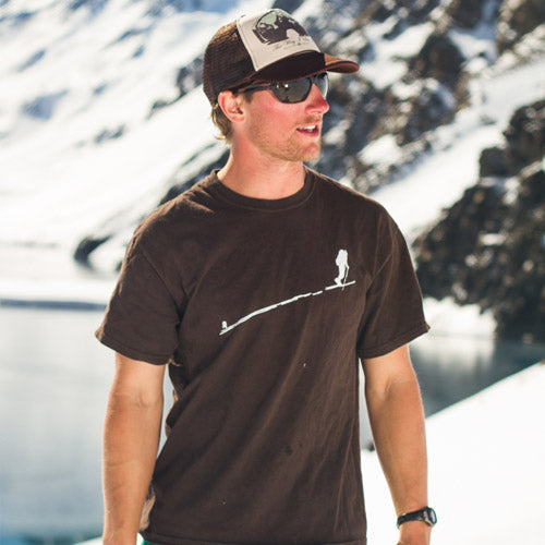 Cirque Mountain apparel - Cool Outdoor Clothing Brands Lifestyle