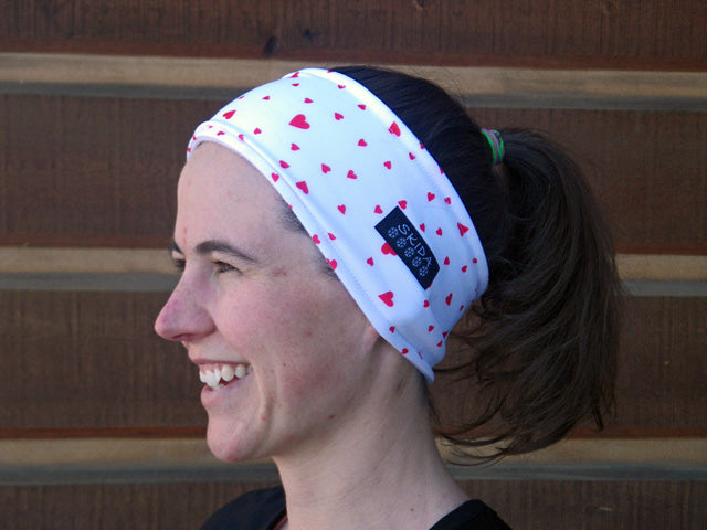 GarageGrownGear.com - Skida Hats - Amy Hatch (3)