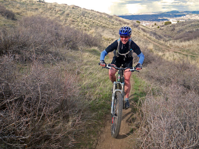 Adventure Racing for Beginners - Pocatello Mountain Biking - GarageGrownGear.com - Web (5)