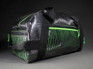 Ragged Edge Gear - Sail Cloth Bags - GarageGrownGear.com (9).jog