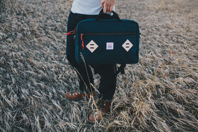 Topo Designs USA Made Backpacks - GarageGrownGear.com (2)