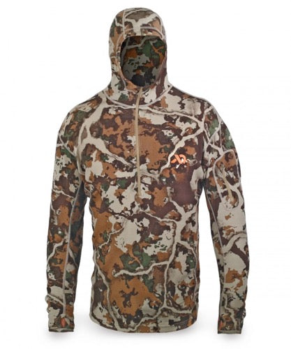 First Lite hunting layering system Garage Grown Gear_3