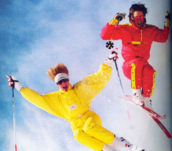 5c7179e99e Top 10 best one piece snow suits of all time