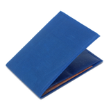 Lean Wallet Blue by Hawbuck