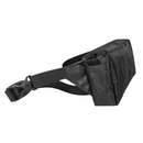 Ultralight Fanny Pack by Napacks