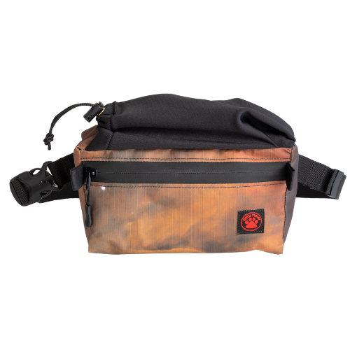 Flex Fanny Pack by Red Paw Packs