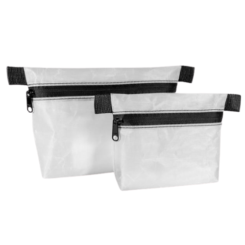 Ultralight Pouches by Napacks