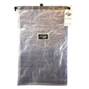 Roll Top Dry Bag by Cloud Gear