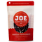 Frosted Peppermint (2.5oz) by Joe Chocolate