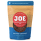 Salted Caramel (2.5oz) by Joe Chocolate