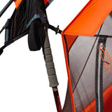 2Lite Trek by SlingFin
