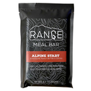 Alpine Meal Bar by Range