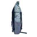 Mountain Drifter 38L Pack by YAR.gear