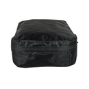Dyneema Packing Cubes by Napacks