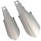 Suluk 46 Trowels