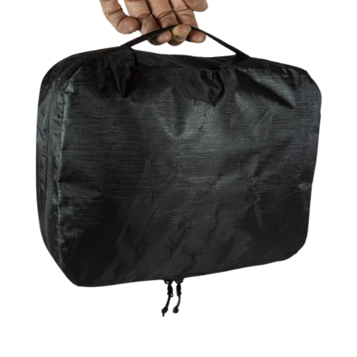Ultralight Packing Cubes by Napacks