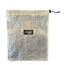 Stuff Sacks by Cloud Gear