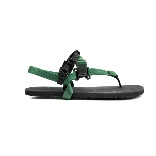Alchemy Sandals by Deliberate Life Designs