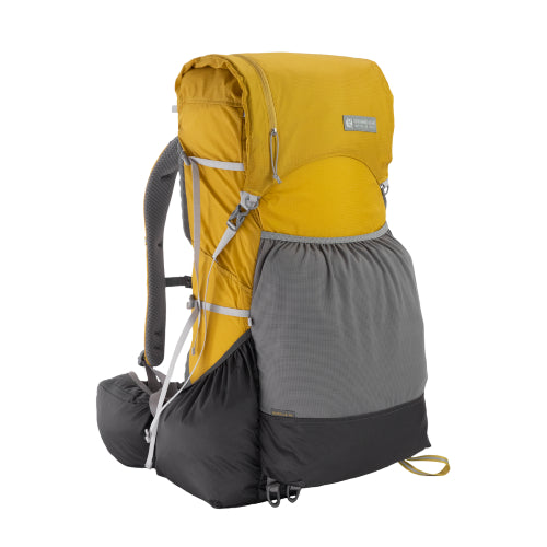 Gorilla 50 Ultralight by Gossamer Gear