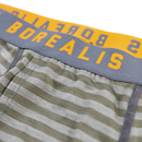 Borealis Briefs by Borealis Wool Co.