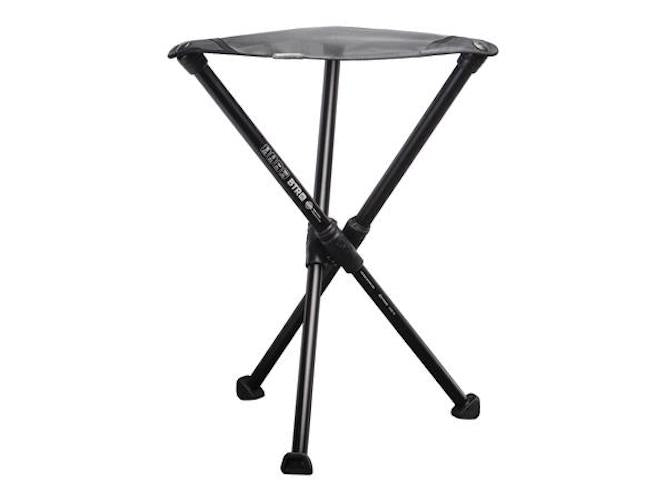 BTR Stool by HIllsound