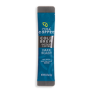 Dark Roast Cold Brew Instant Coffee by Cusa Tea