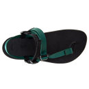 Intuition UL Sandal by Deliberate Life Designs