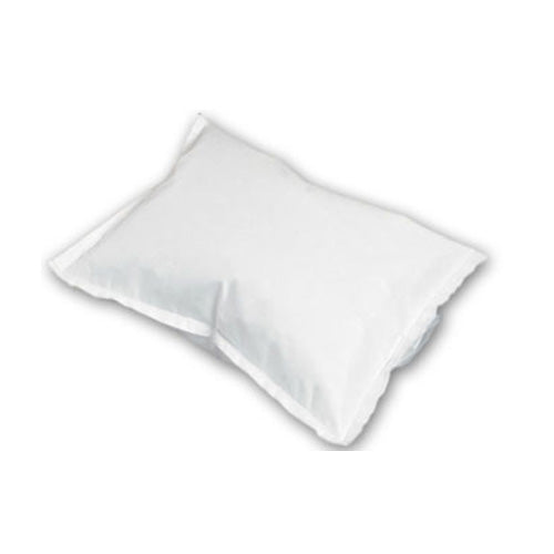 Flex Air Ultralight Pillow
