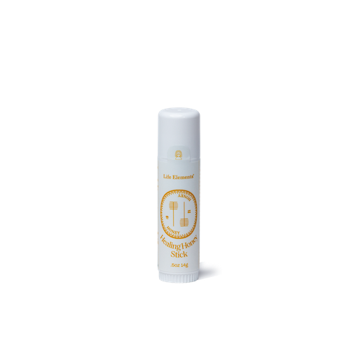 Healing Honey Stick by Life Elements