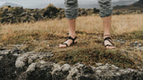 Men's Z-Trek Leightweight Sandal by Xero