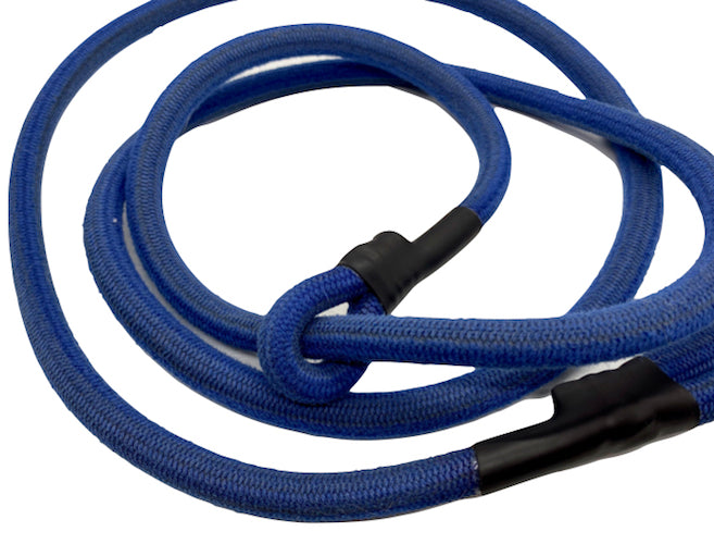 6' Sloper Slip Leash by CragDog