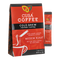Medium Roast Cold Brew Instant Coffee by Cusa Tea