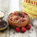 Oatmeal (multiple flavors) by Trailtopia