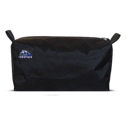 Summit Bum Fanny Pack by Thrupack