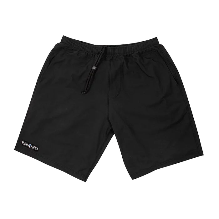 Best Thru-Hiking Outdoor Shorts Rinord