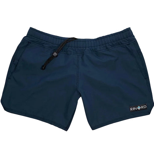 Best Thru-Hiking Shorts
