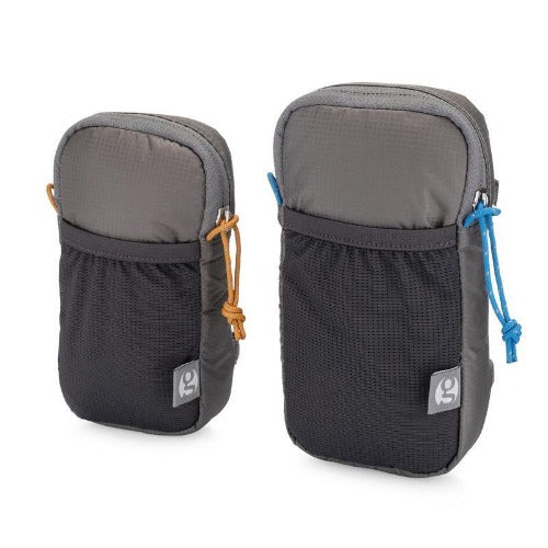 Shoulder Strap Pocket by Gossamer Gear