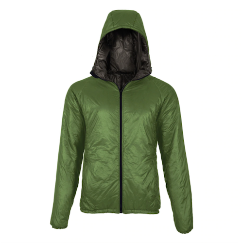 Men's Torrid APEX Jacket by Enlightened Equipment