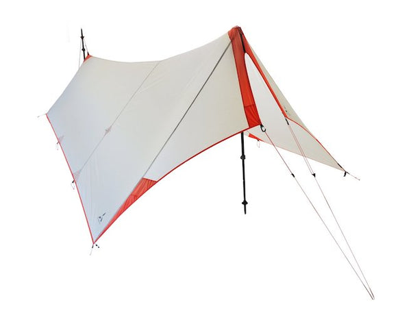 Best Lightweight Backpacking Tarp