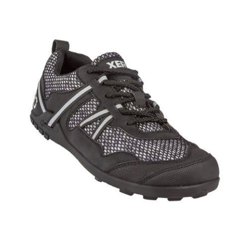Men's TerraFlex Trail Running and Hiking Shoe by Xero Shoes