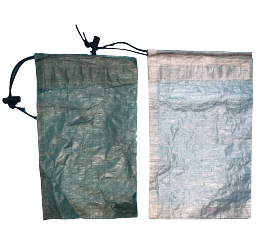 Ultralight Stuff Sacks by UltraliteSacks